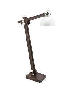 Vloerlamp Stella