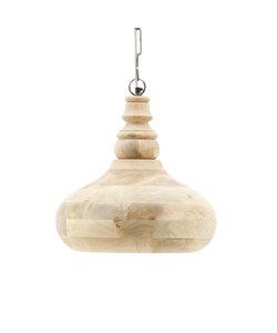Hanglamp Nomad - natural