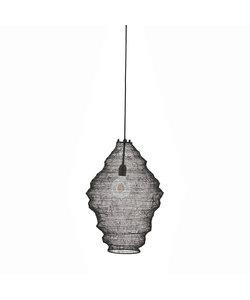 Hanglamp Vola - small