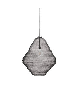 Hanglamp Vola - large
