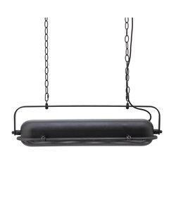 Hanglamp Bernini 2