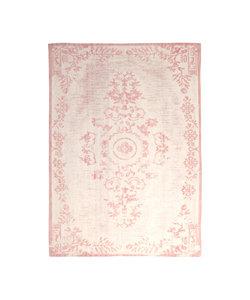 Vloerkleed Oase 160x230 cm - roze