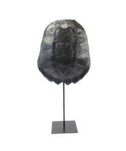 Ornament Katana large - zwart