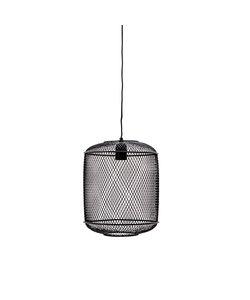 Hanglamp Hikari - small