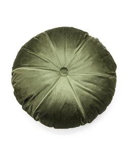 Kussen York 50x50 cm - groen