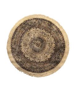 Vloerkleed Sultan round 150x150 cm