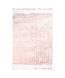 Vloerkleed Peshi 160x230 cm - roze