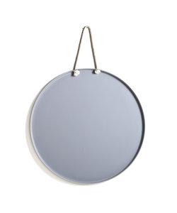 Magneetbord Flava grijs