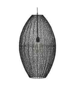 Hanglamp Draad Metaal