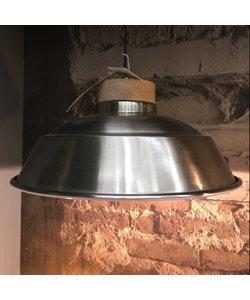 Hanglamp Sjoukje