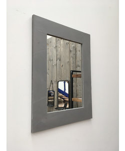 Spiegel Beton