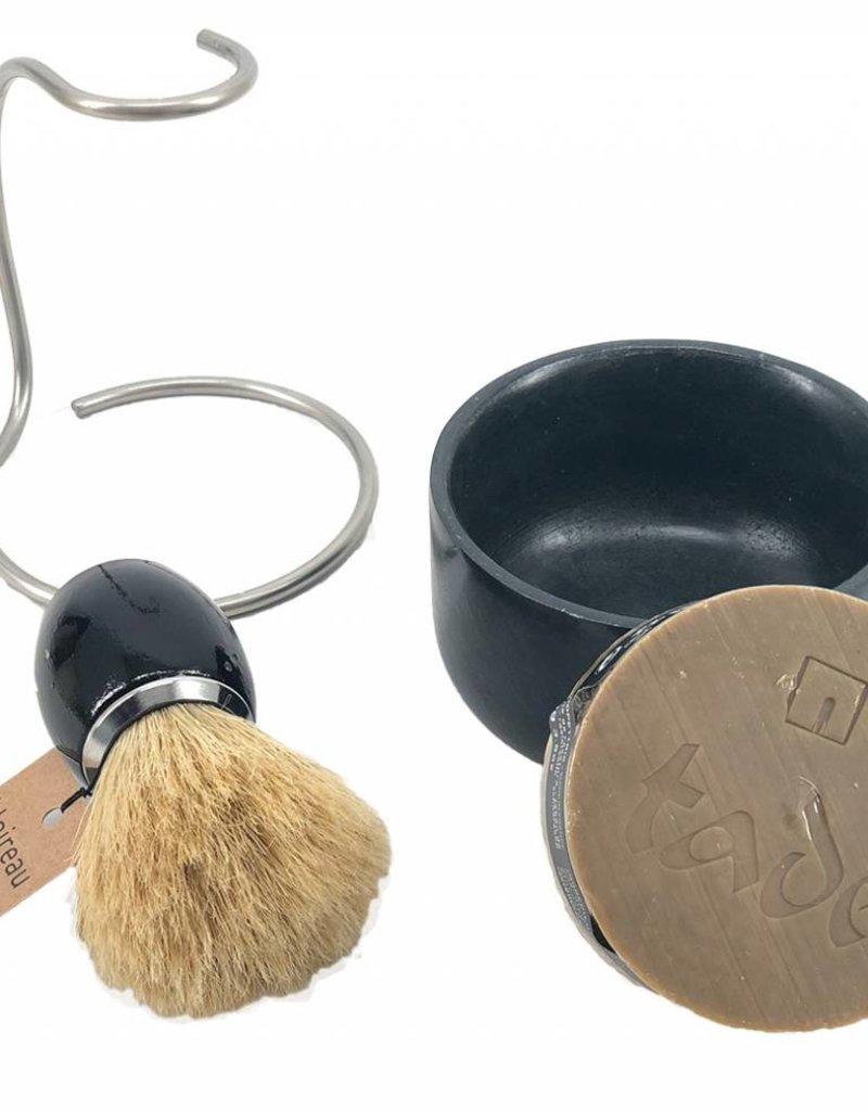 Scheer barbier box