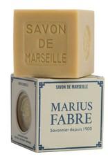 Marseille zeep