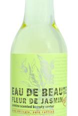 Beautywater jasmijn