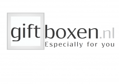 www.giftboxen.nl