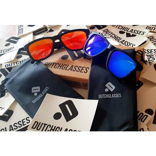 Ben jij nog op zoek naar jouw ideale setje zonnebrillen voor deze zomer?