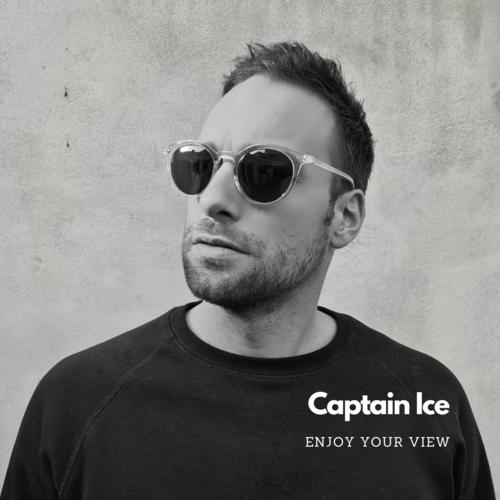 DUTCHGLASSES Captain Ice