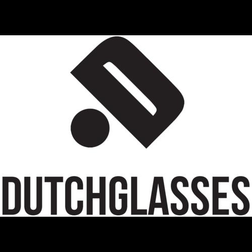 Dutchglasses. Enjoy your view