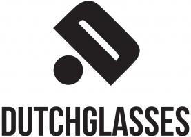 Dutchglasses