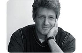Olaf Stevens (Glaskunstenaar)