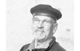 Bertil Vallien (Glasblazer)