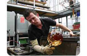 Gert Bullee (Glasblazer)