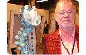 Joek van Draanen (Glaskunstenaar)