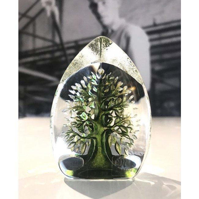 Mats Jonasson (Glaskunstenaar) Mats Jonasson Family tree