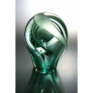 Jessica Homich (Glaskunstenaar) Jessica Homich