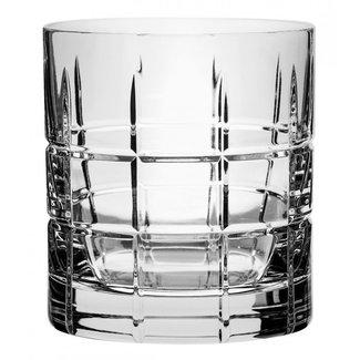 Orrefors whiskyglas