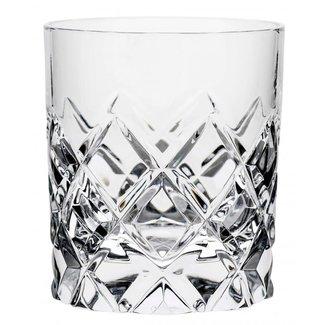 Orrefors whisky glas