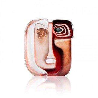 Mats Jonasson (Glaskunstenaar) Mats Jonasson Limited edition