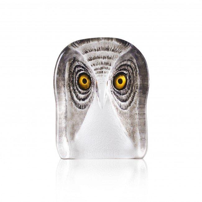 Mats Jonasson (Glaskunstenaar) Mats Jonasson