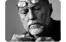 Mats Jonasson (Glaskunstenaar)