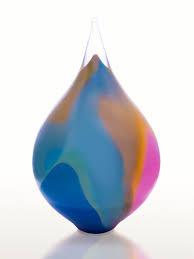Urn van Glas