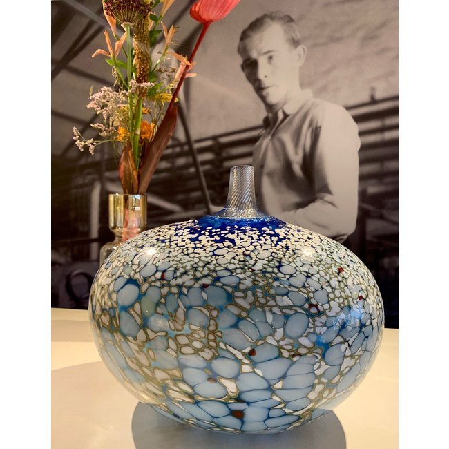 Bertil Vallien (Glasblazer) Bertil Vallien Limited edition