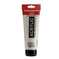 Amsterdam acrylverf 120 ml nr 222 Napelsgeel licht