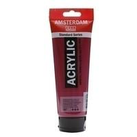 Amsterdam acrylverf 120 ml 567 perm. rood violet