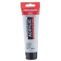 Amsterdam Acrylverf 120 ml nr 820 Parelblauw