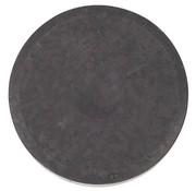 Waterverf blok zwart 44 x 16 mm navulling
