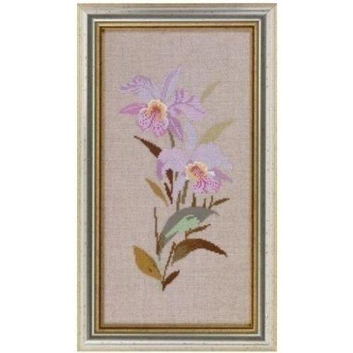 Eva Rosenstand Eva Rosenstand Lilac Orchid 14-464