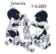 Jip en Janneke blokken 270 017