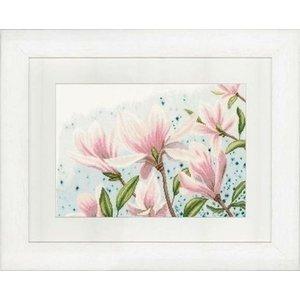 Lanarte Lanarte Magnolias 0149997