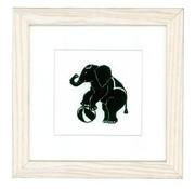 Lanarte circus olifant PN0144522