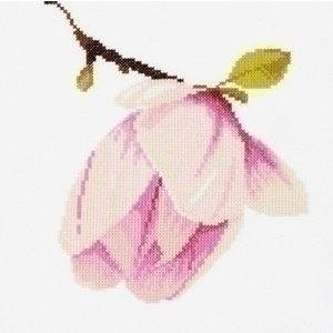 Lanarte Lanarte Magnolia in knop 0008161