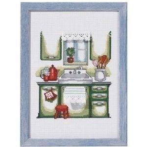 Permin Permin Kitchen 92-1156