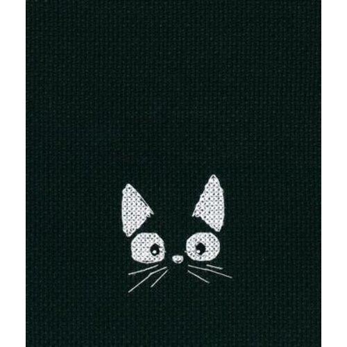 RTO RTO borduurpakket Among Black Cats eh377