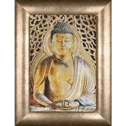 Thea Gouverneur Thea Gouverneur Buddha 532A