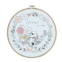 Telpakket Geboorte Disney Little dalmatier 0169714