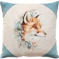 Luca S Cushion Fox ls-pb111